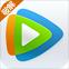 <font size=2 color=#FF3300>腾讯视频TV版2.1.1,优化搜索功能</font>...