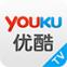 <font size=2 color=#FF3300>优酷TV最新版本,筛选功能体验优化</font>  ... ...