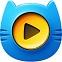 <font size=2 color=#FF3300>电视猫V3.0.7发布,精彩赛事全网罗!</font>  ...