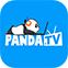 熊猫直播TV版