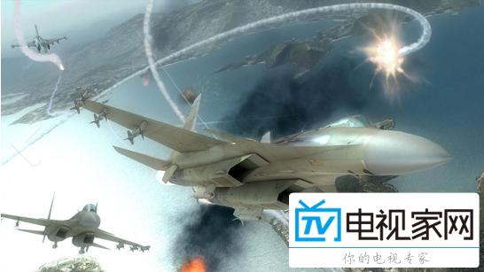 军事游戏场景_现代军事策略网页游戏《战争风云》曝光