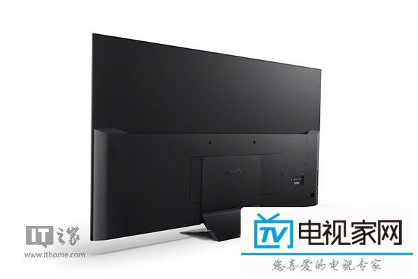 索尼表示,XBR-X930D系列电视搭载超薄背光驱动技术,也就是可以通过网格阵列进行局部调光,这项技术可以将电视面板在不减少背光的前提下减少厚度,结合索尼自家的X-tended动态范围调整技术,该系列电视可以显示比目前标准HDR电视更加纯粹的黑色和更加鲜明的色彩。   HDR电视目前一大难题是HDR内容的缺失,索尼表示他们正在致力于解决这一问题。索尼目前正在启动一个称为Ultra应用程序项目,该应用程序允许用户在自己运行Android TV的索尼4K电视中购买HDR内容和内容流,一定程度上可以缓解内容