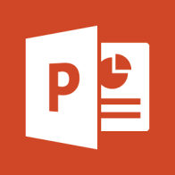 微软办公三件套 微软 Office 微软 Word 微软 Excel 电视软件下载 电视家网 电视家