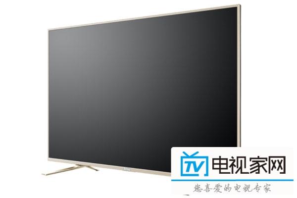 降至三千元 海尔65寸U65H3电视热售中