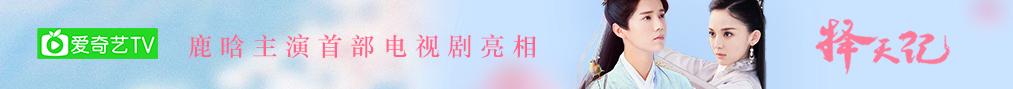爱奇艺TV版下载